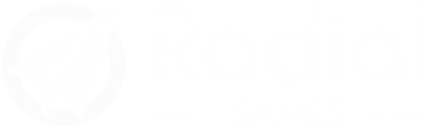 Radial Games Blog